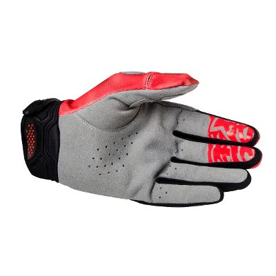 Guantes - Alpinestars Guantes Racer