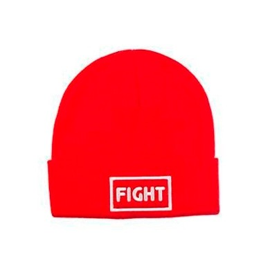 Gorros - Fight For Your Right Gorro Cypres