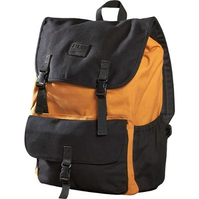Mochilas - Fox Head Mochila  Fox Head Excursion Rucksack #11394440