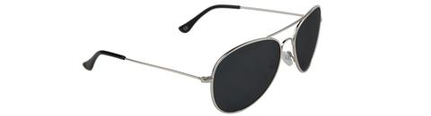 Sunglasses - Nectar Sunglasses Polarized // HOOVER