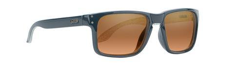 Sunglasses - Nectar Sunglasses Polarized // JETTY