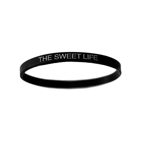 Accessories - Nectar Sunglasses SWEET LIFE WRISTBAND