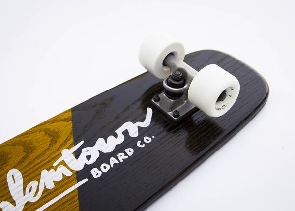 Boards - Salemtown Board Co The midnight