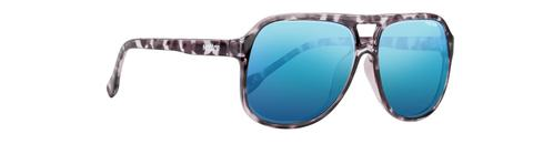Sunglasses - Nectar Sunglasses Polarized // REVERT (F)