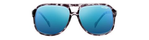 Sunglasses - Nectar Sunglasses Polarized // REVERT