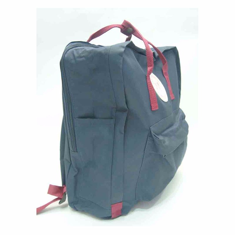 Mochilas - Fight For Your Right Mochila Daypack