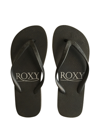 Ojotas - Roxy Ojotas Rought Cut