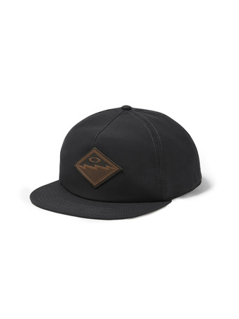 Viseras Planas - Oakley Gorra The Point Hat