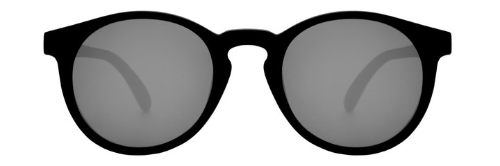 Sunglasses - Sunski  Sunski Dipseas - Black Slate