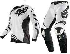 Fox Head Equipo Motocross Niño Fox Head -talle 24 -180 Race #14974008