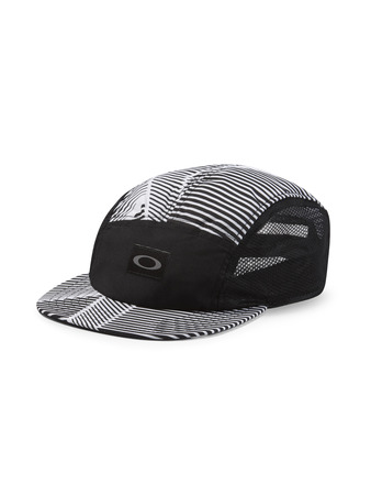 Five Panels - Oakley Gorra Panel Performance
