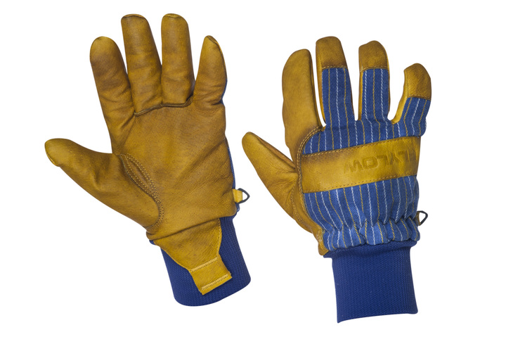 Gloves & Mittens - Flylow Gear Tough Guy Glove
