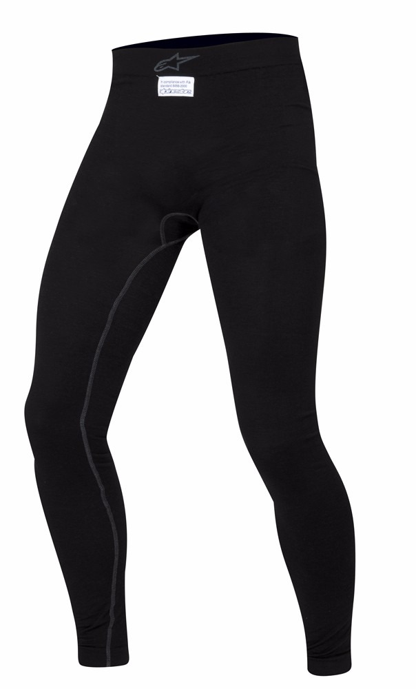 Calzas - Alpinestars Pantalon Zx Nomex Bottom