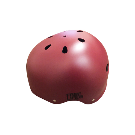 Cascos - Freelife Casco Freelife