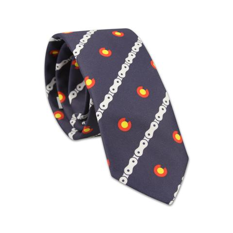 More - Kind Design CO Bike Tie