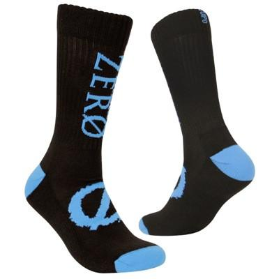 Socks - Cuipo Authority Zero Band Socks