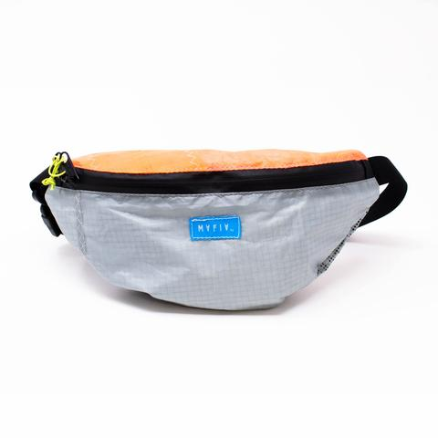 Accessories - Mafia Bags Fanny Pack