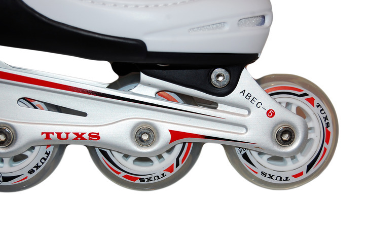 Patines - Tuxs Rollers Basic
