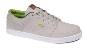 Zapatillas - Oakley Zapatillas Taylor