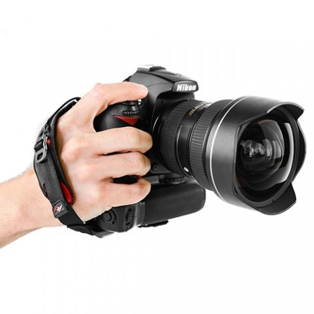 Electronics - Peak Design Clutch® Camera Hand Strap