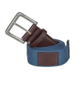 Belts - Flylow Gear Curtis Belt