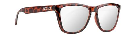 Sunglasses - Nectar Sunglasses Polarized // CYPRESS