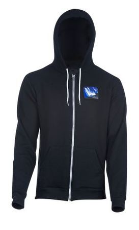 Jackets - Flylow Gear Northern Hoody