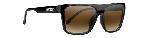 Sunglasses - Nectar Sunglasses Polarized // MODELO (F)