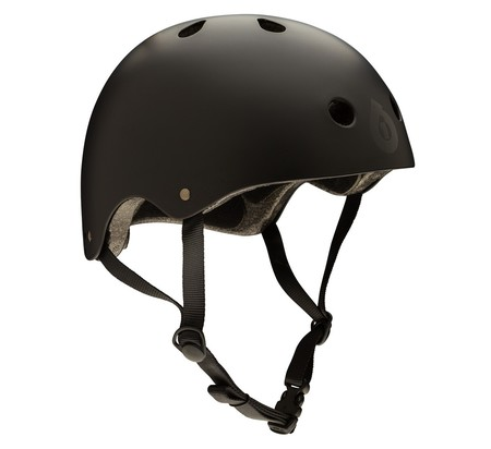 Cascos - Six Six One Casco Stacked