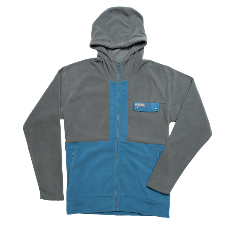 Jackets - Flylow Gear Templeton Riding Hoody