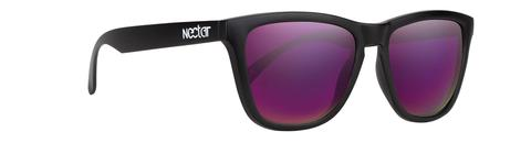 Sunglasses - Nectar Sunglasses Polarized // EPIC (F)