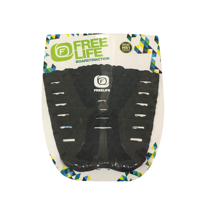 Pads - Freelife Pad / Grip / Antideslizante - MR1