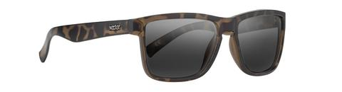 Sunglasses - Nectar Sunglasses Polarized // PALMS