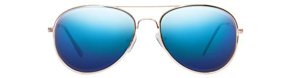 Sunglasses - Nectar Sunglasses Polarized // APOLLO