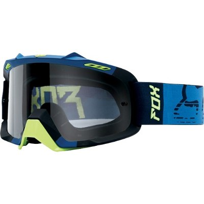 Fox Head Antiparra Motocross Niño Fox Head Airspc #12601902