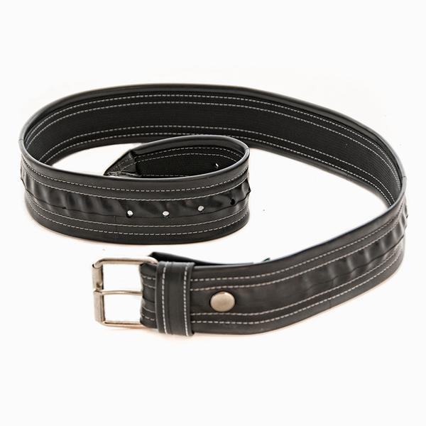 Gear - Green Guru Gear Waist Belts