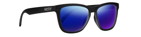 Sunglasses - Nectar Sunglasses Polarized // ZEEZO (F)
