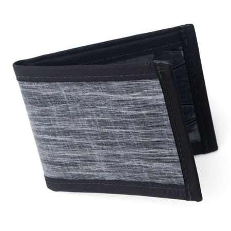 Wallets - Flowfold Vanguard Limited Billfold Wallet