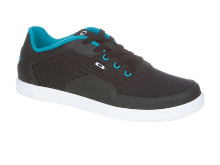 Zapatillas - Oakley Zapatillas Trilogy