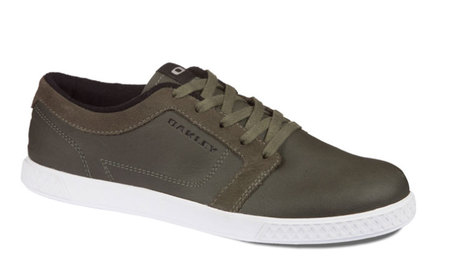 Zapatillas - Oakley Zapatillas Home