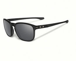 Anteojos - Oakley Anteojos Enduro SW Collection Blk Ink w/BlkIrid
