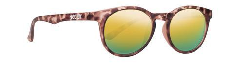 Sunglasses - Duckfeet Polarized // BRONSON