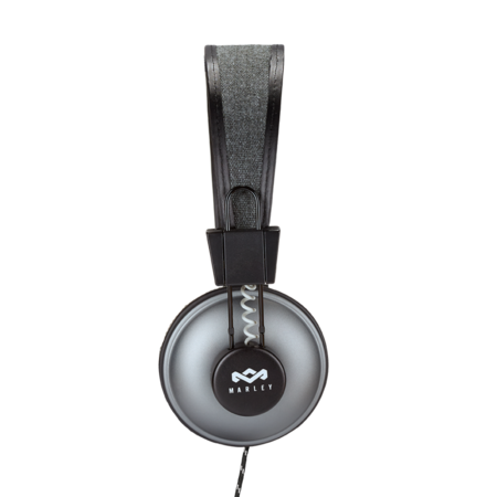 Auriculares - House of Marley Positive Vibration Copper  (On-Ear)