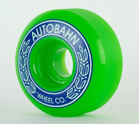 Wheels - Autobahn AB-S Series 53.5mm