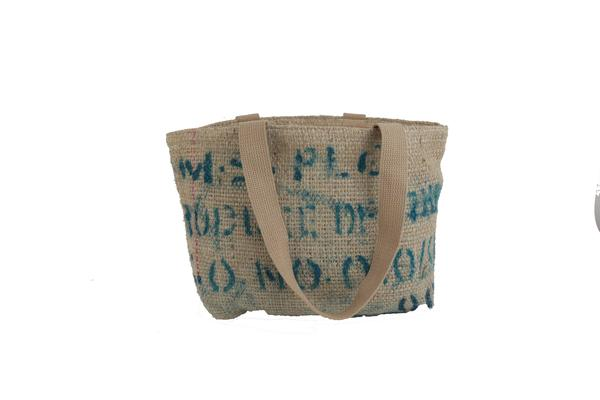 Gear - Green Guru Gear Wholesome Burlap Tote