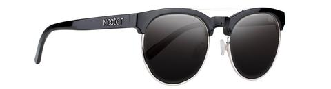 Sunglasses - Nectar Sunglasses Polarized // CABELLA (F)