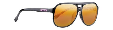 Sunglasses - Nectar Sunglasses Polarized // KE NUI (F)