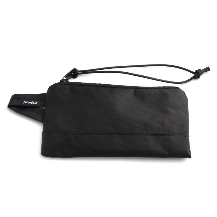 Travel - Flowfold Ace Accessory Pouch