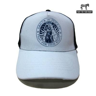 Fight For Your Right Gorra Lenny Santa Muerte Fight For Your Right Original