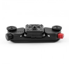 Peak Design Capture® Camera Clip (v2) with Standard plate®